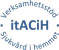 itACiH